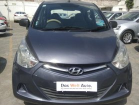 Used 2014 Hyundai Eon for sale