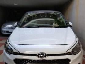 Used 2015 Hyundai i20 for sale