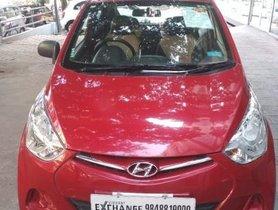 Good as new Hyundai EON Era Plus for sale
