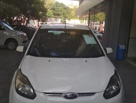 Good as new Ford Figo Diesel Titanium for sale