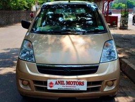 Used 2007 Maruti Suzuki Zen Estilo for sale