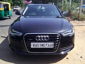 Used 2013 Audi TT for sale