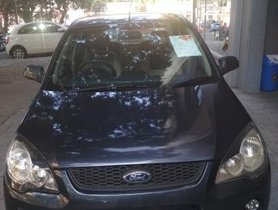 Used 2010 Ford Figo for sale