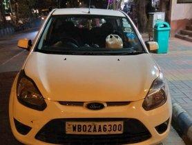 Good as new Ford Figo 2012 for sale