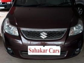 Maruti Suzuki SX4 2010 for sale at low price