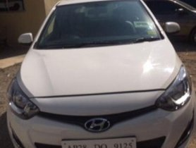 Good as new Hyundai i20 2018 for sale