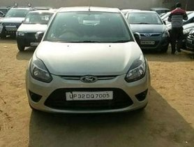 Used Ford Figo Diesel EXI 2011 for sale