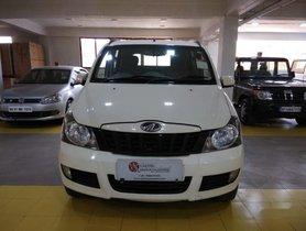 Used 2013 Mahindra Quanto for sale