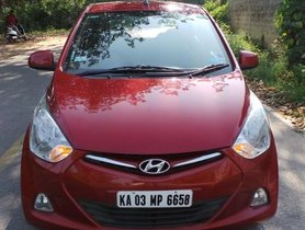 2014 Hyundai Eon for sale at low price