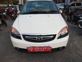 2014 Tata Indigo eCS for sale at low price