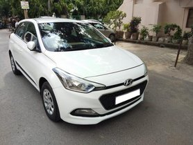 Hyundai i20 2014 for sale