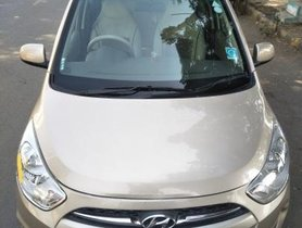 Hyundai i10 Magna 1.1 for sale at the best deal