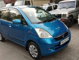 2007 Maruti Suzuki Zen Estilo for sale at low price
