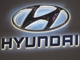 Hyundai Motor India Commits Rs 7000 Crore Investment In Tamil Nadu Facility