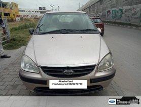 Used 2004 Tata Indigo eCS for sale