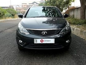 Good as new Tata Bolt 2015 for sale