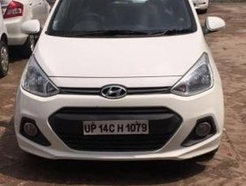 Hyundai Grand i10 CRDi Asta for sale at the lowest price