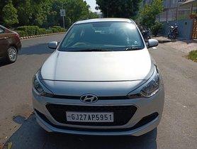 Hyundai Elite i20 Magna 1.4 CRDi for sale