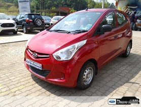 Hyundai Eon Era Plus 2014 for sale