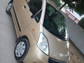 Used 2007 Maruti Suzuki Zen Estilo car at low price
