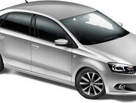 Used 2012 Volkswagen Vento car for sale at low price