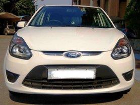Ford Figo Petrol ZXI 2012 for sale