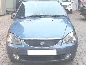 Used 2004 Tata Indica car at low price