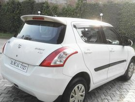Maruti Suzuki Swift 2013 for sale