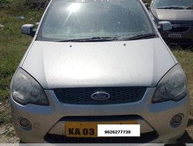 Used 2012 Ford Classic for sale