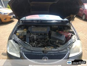 2006 Tata Indica for sale at low price