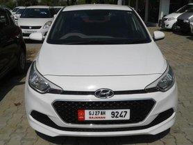 Used Hyundai i20 Magna 1.4 CRDi 2015 for sale