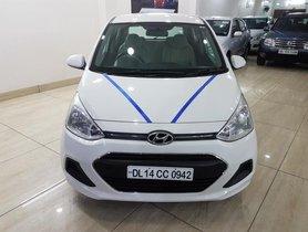 Used Hyundai i10 Magna 2015 by owner