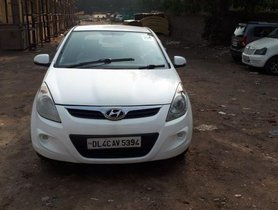 Used Hyundai i20 1.2 Sportz 2010 for sale