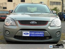 Used Ford Fiesta 1.6 ZXi Duratec 2009 for sale