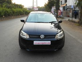 Volkswagen Polo 2010 for sale at low price