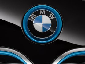 BMW Commences Online Sales In India