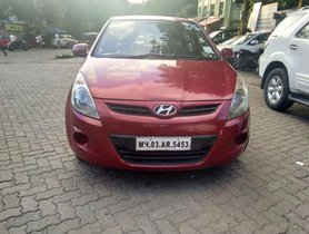 Used 2009 Hyundai i20 for sale