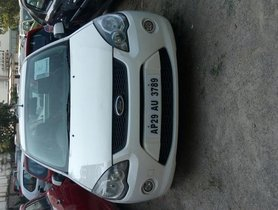Ford Fiesta 1.5 TDCi Trend 2012 for sale