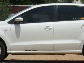 Good as new Volkswagen Polo GT TDI for sale
