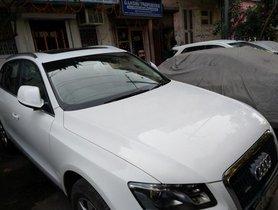 Used Audi TT 2.0 TFSI 2010 for sale