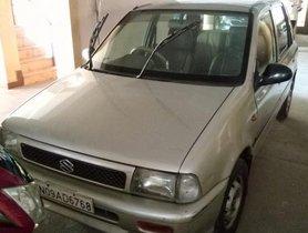 Used 2003 Maruti Suzuki Zen for sale at low price