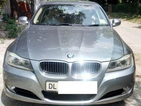 Used 2011 BMW 3 Series 320d Corporate Edition for sale