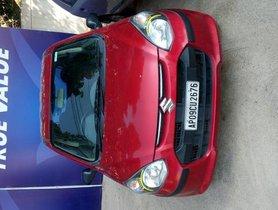 Used 2013 Maruti Suzuki Alto 800 LXI for sale
