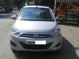 Used Hyundai i10 Magna 2012 for sale
