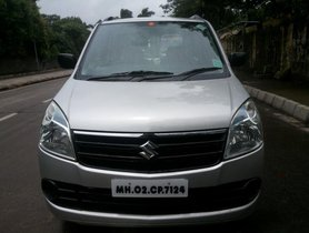 Used Maruti Suzuki Wagon R 2012 for sale at low price