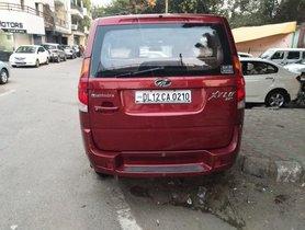 Mahindra Xylo 2009-2011 E4 8S 2009 for sale