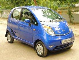 Tata Nano Twist XT 2014 for sale at best price
