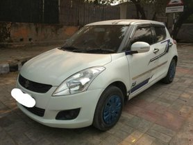 2013 Maruti Suzuki Swift for sale