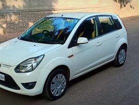 Used 2010 Ford Figo Petrol EXI for sale