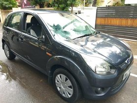 Used Ford Figo 2012 for sale at low price